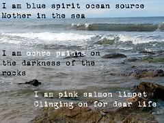 ocean source: I am...(1)