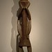 statue africaine art premier primitif africain, african statue musee museum
