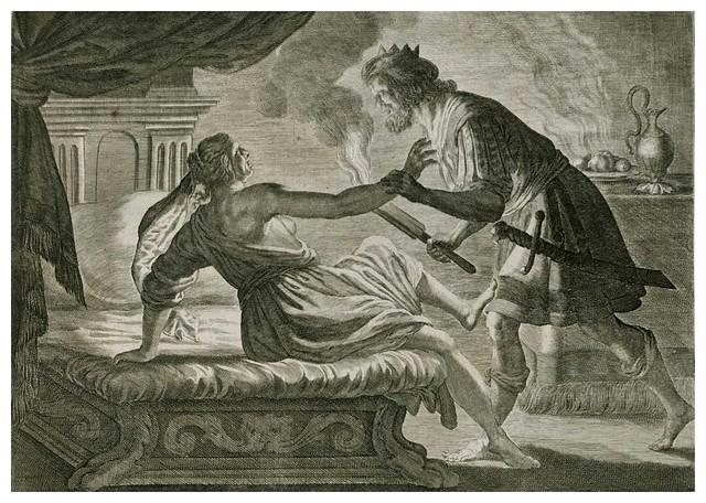010-Les Metamorphoses d'Ovide  En Latin Et François … 1677