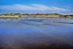 en lo desconocido (manuel santiago) Tags: paisajes verde blanco rio azul mexico mar cafe agua paisaje cielo nubes montaa veracruz nube montaas camioneta flickrestrellas manuelsantiago