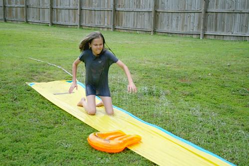 meghan slip slide