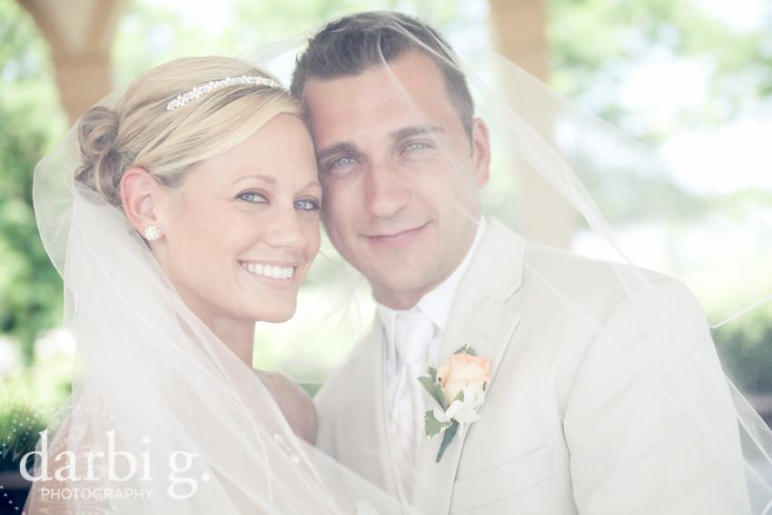 DarbiGPhotography-St Louis Kansas City wedding photographer-E&C-131