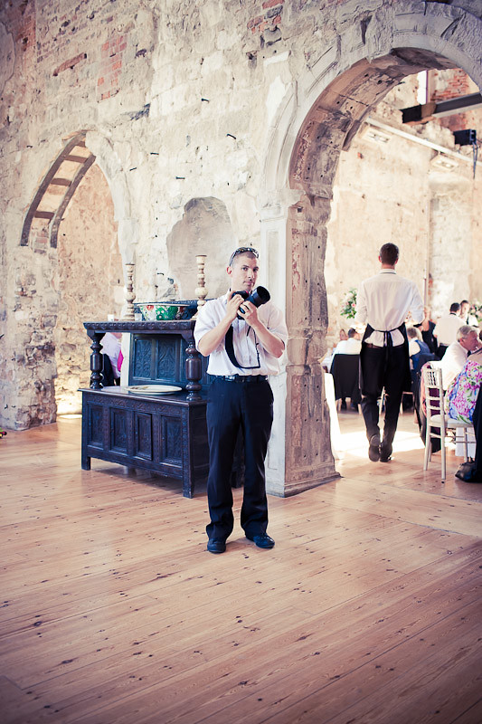 lulworth castle wedding photography part 2-14