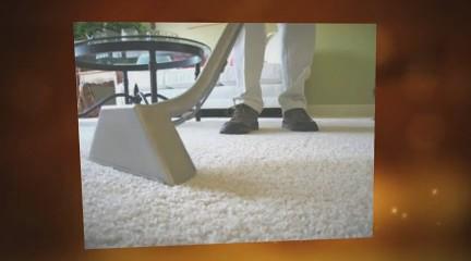 Agoura Hills Carpet Cleaner