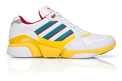 adidas Originals MEGA Torsion RVI