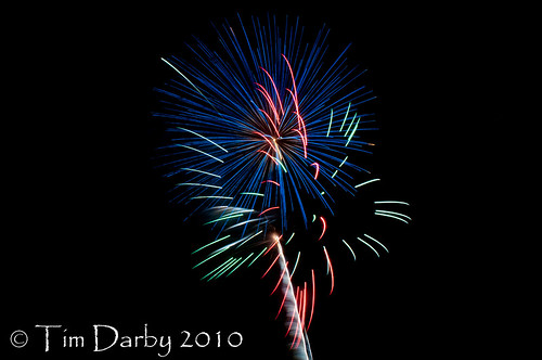 2010-07-04 - Independence Day-155