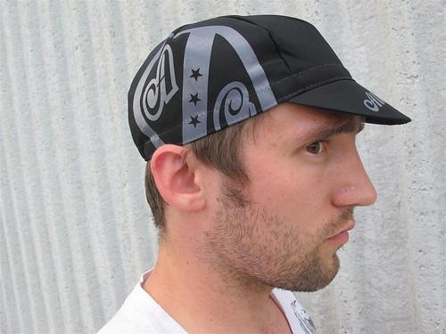 New Hats Black Blaze Nice Cap And New Shield Cap All