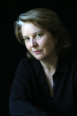 Patricia Hampl
