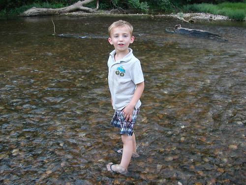 July 5 2010 Roubidoux River Cal (2)