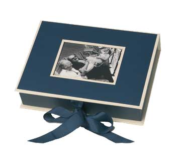 photobox-navy