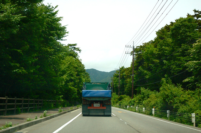 Yamanashi24