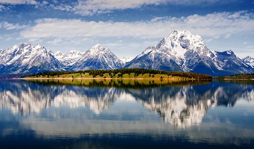 Grand Teton 30