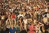 Menschenmenge 1