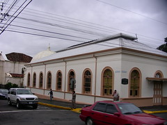 DSCN5084 (Antonio Solera) Tags: heredia edificioshistricos edificiospblicos