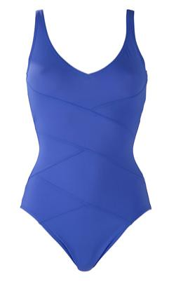 LTS Swimsuit