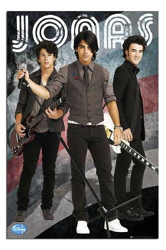 Jonas-Brothers-Poster-292