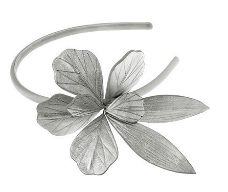 Accesorios para mujer, accesorios para pelo Evita Peroni