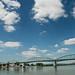 734 ~ Maria Valeria Bridge