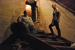 Bob Diamond (thoth1618) Tags: nyc newyorkcity brooklyn subway tour atlanticavenue brooklynheights tunnel gothamist brooklynny subwaytunnel bobdiamond brooklynusa tunneltour bhra oldestsubwaytunnel atlanticavenuetunneltour httpbrooklynrailnet thebrooklynhistoricrailwayassociation bhratransitsystem