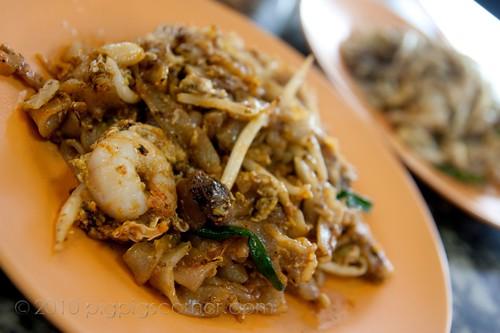 Food in Malaysia 09