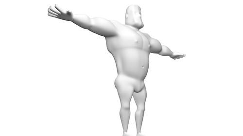fat guy02