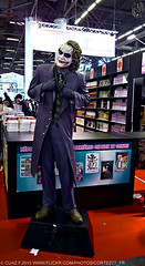 JAPAN EXPO-COMIC CON 2010 1070431 (Cortez77_fr same nickname on Ipernity) Tags: paris france anime art japan shop comics movie toys expo cosplay manga fantasy convention figure batman scifi joker videogame comiccon fullsize wwwjapanexpocom parcdesexpositionsparisnord wwwcomicconfrancecom