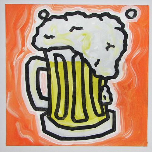Spagnola_beer3