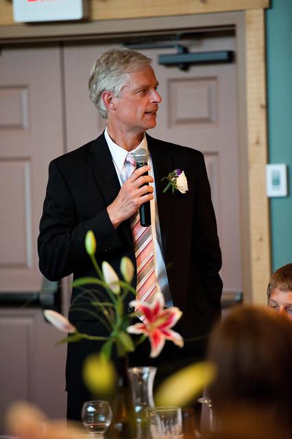 Nichols.Wedding-689