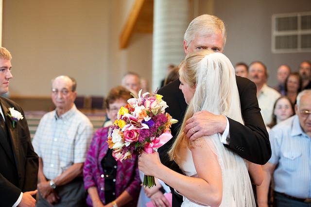 Nichols.Wedding-502
