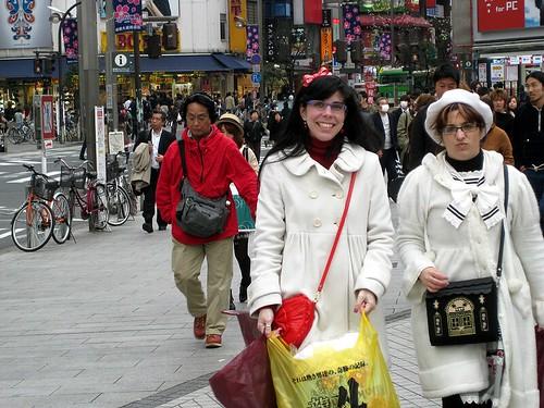 Shinjuku 07