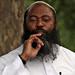 Islamic Orator #3