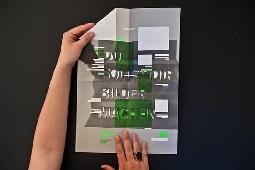 typefabric14