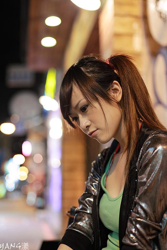 妃妃◆ナイト(夜)