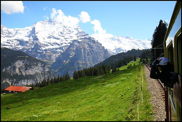 train-to-murren