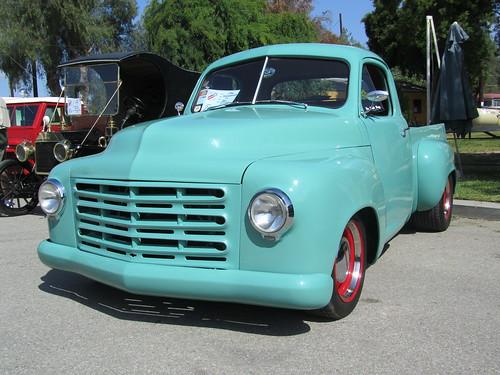 Body Kit Pick Up Futura >> hellaflush corolla limousine alvis cars ac cobra ford falcon futura sports coupe: 1965 Ford ...