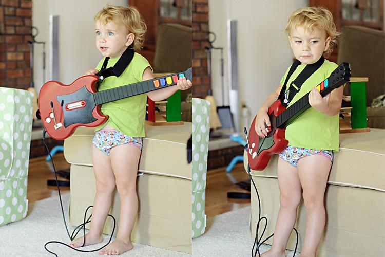 char_guitar