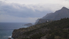 Faro de Muleta / Muleta lighthouse (Jos Juan Contreras) Tags: lighthouse faro