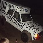 "Go Anywhere Camper <a style=""margin-left:10px; font-size:0.8em;"" href=""http://www.flickr.com/photos/51455468@N04/4794810509/"" target=""_blank"">@flickr</a>"
