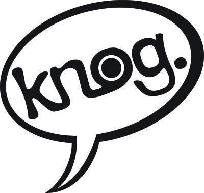 knoglogo