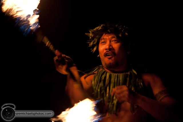 Kona Kai Luau 70910 © Michael Klayman-057