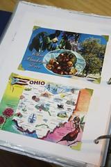 50 states OHIO2