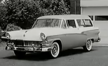 56_Ford_Wagon