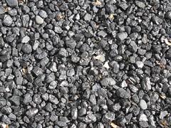 Kohle (derkoensen) Tags: textures texturen