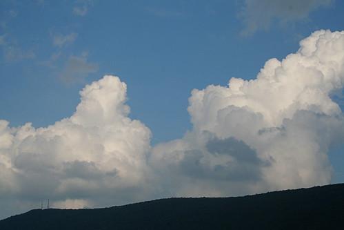 cloudpair