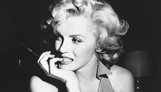 monroe_Marilyn_1952_565x324