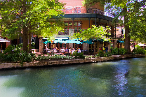 riverwalk_hard_rock_cafe_s
