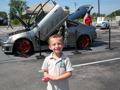 July 17 2010 Cal