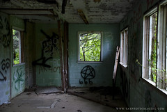 Sawmill (SAS PHOTOS) Tags: abandoned digital photography newjersey location deserted sawmill abandonedroom
