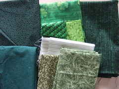 Fabric for sale 020