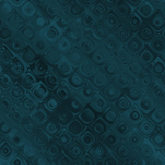 Webtreats Tileable Web Background - Teal Swirls Small (webtreats) Tags: urban teal circles patterns textures swirls seamless webbackgrounds webelements